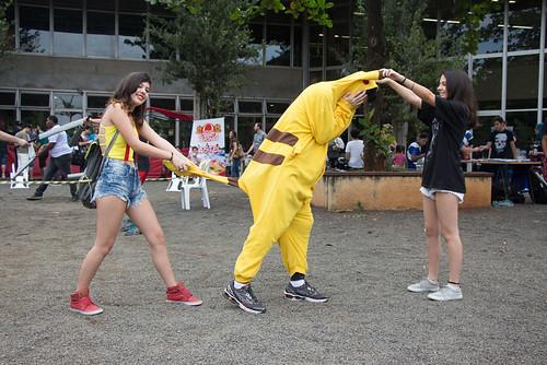 rio-claro-geek-festival-2017-46.jpg