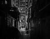 11640 (Panda1339) Tags: night hongkong leicaq hk summiluxq 香港 streetphotography 28mm