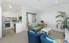 22/1219 Pittwater Road, Collaroy NSW