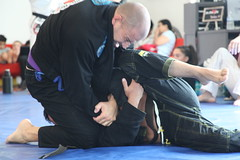 IMG_0047 (ricky.tan14) Tags: bjj brazilianjiujitsu martialarts