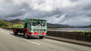 Heart of Wales run 2017 (Ben Matthews1992) Tags: herartofwales roadrun barmouth classic commercial old vintage historic preserved preservation vehicle transport truck lorry wagon waggon xod493k aec