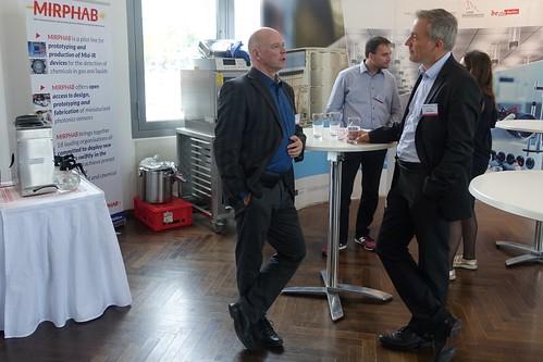 EPIC Venture Start Up Entrepreneurship Forum (13)