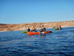 hidden-canyon-kayak-lake-powell-page-arizona-southwest-0526