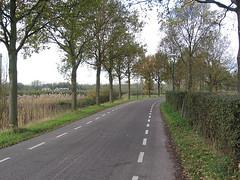 erftoegangsweg_60km