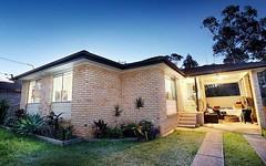 6 Lentara Ct, Georges Hall NSW