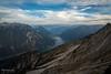 20171020-_DSC5833 (_THphotography_) Tags: achensee austria alps alpen outdoors nature seebergspitze seekarspitze achenkirch pertisau