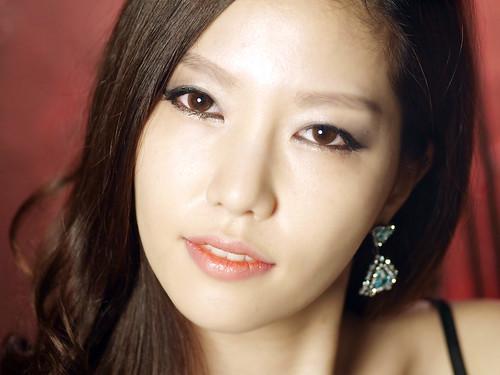 han_min_jeong062