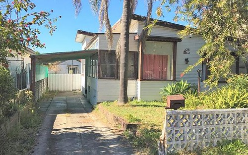 28 Hardy Ave, Riverwood NSW