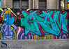 First Street Green Community Mural School-3 (Singing With Light) Tags: 1ststreet 2017alpha6500 28th graffiti gulfbeach milford mirrorless nyc singingwithlight sonya6500 avenuea colorful manhattan photography september seunset shops singingwithlightphotography sony sunset