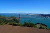 20150222 Angel Caido in SF020 (spydertoo) Tags: angelcaido goldengatebridge ocean landscapes sanfrancisco