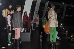 0043www.BeeArt.nl Debby Gosselink_Theater de plaats Arnhem Centraal