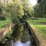 De Koppelsluis, Brugakker, Zeist, Netherlands - 0124 thumbnail