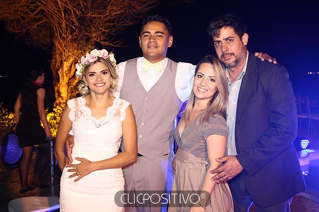 Camilla & Luiz Carlos (319)