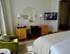 Hotel Diplomat Stockholm Sea View Room 402 (5StarAlliance) Tags: hoteldiplomatstockholm stockholm sweden luxuryhotels stockholmluxuryhotels fivestaralliance 5star