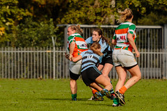 JK7D0132 (SRC Thor Gallery) Tags: 2017 sparta thor dames hookers rugby