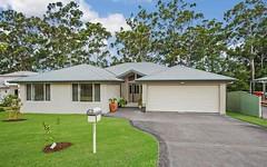 17 Yarrawonga Drive, Mollymook NSW