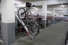 Cycle-RacksTwo-Tier-Rack-Image-4