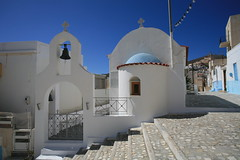 Syros_town1 (spicros78) Tags: syros greece summer 2017 september visit explore walking