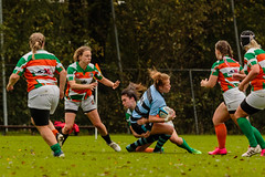 JK7D9457 (SRC Thor Gallery) Tags: 2017 sparta thor dames hookers rugby