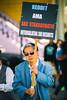 Reddit AMA (Thomas Hawk) Tags: america california fillmorejazzfestival fillmorejazzfestival2014 frankchu jazzfestival pacificheights reddit redditama sf sanfrancisco usa unitedstates unitedstatesofamerica fav10