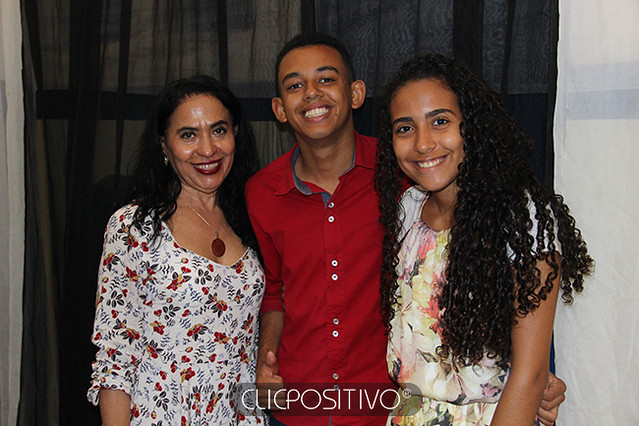 sarau (14)