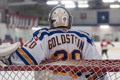 Goulding Park Rangers-11.jpg (Opus Pro) Tags: gpr hockey
