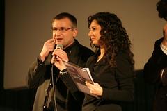 Film Festival Popoli e Religioni 2007 (845)
