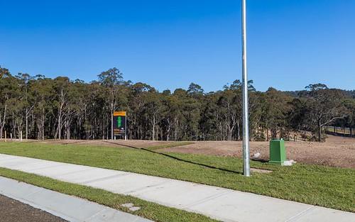 Lot 134 Jardine Road, Sunshine Bay NSW
