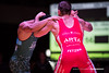 -web-9317 (Marcel Tschamke) Tags: ringen germanwrestling wrest wrestling bundeslig sport sportheilbronn heilbronn reddevils neckargartach urloffen