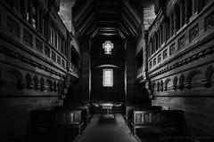 Arbroath Mortuary Chapel 04-09-2016c (G Davidson) Tags: arbroath chapel mortuary angus scotland uk 2016