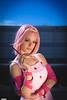 Reimi (teo_81) Tags: cosplay cosplayer nerd otaku kawaii romics romics2017 videogames portrait nikon nikond7200 jojo anime manga steampunk