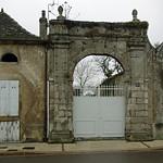 Autun (Saône-et-Loire) thumbnail