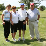"""Wrestling Golf Outing 2017<a href=""""http://farm5.static.flickr.com/4452/37728894272_6766299752_o.jpg"""" title=""""High res"""">∝</a>"""