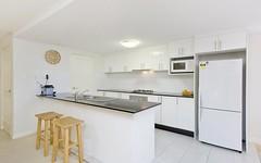 43/40-42 Jenner Street, Baulkham Hills NSW