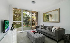 1F/8 Hampden Street, Paddington NSW