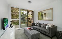 1F/8 Hampden Street, Paddington NSW