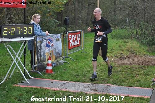 GaasterlandTrail_21_10_2017_0168
