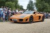 _DSC1327 (John McCulloch Fast Cars) Tags: noble m600