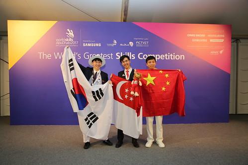 worldskills2017_winnerscircle-213