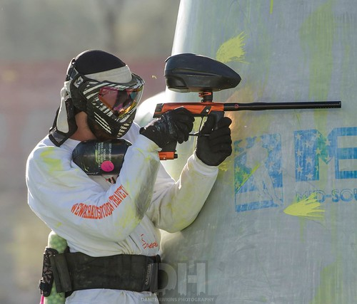 paintball-phenomenon-championships-2017-59