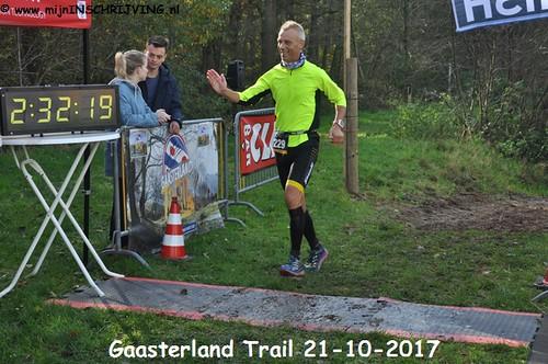 GaasterlandTrail_21_10_2017_0184