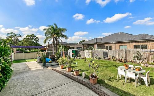 3 Rolestone Av, Kingsgrove NSW 2208