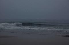 Raging Atlantic (wildswamp1) Tags: atlanticocean gayhead aquinnah