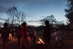 20171021-192630-029 (JustinDustin) Tags: 2017 activity camping duluth event eventvenue ga georgia gwinnett middlegeorgia northamerica park rogersbridgepark smoresandsnores us usa unitedstates year
