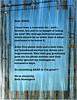 Dear AT&T (bethrosengard) Tags: bethrosengard photomanipulation digitallyenhanced photoart digitalmagic digitalart