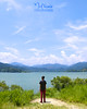 Feel The Nature | Landscape (AnNamir™ c[_]) Tags: nature landscape canon 5dmkiii annamir annamir2u malaysia huluselangor kualakubu visithuluselangor2017 discoverselangor pertak peretak