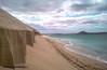 Boa Vista Island-Capo Verde (johnfranky_t) Tags: atlantico boa vista capo verde johnfranky t dune sabbia nuvole cabo cape vulcano plage beach