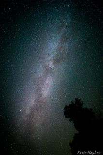 Milky Way-9585