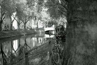 bike@Kö, Düsseldorf 9