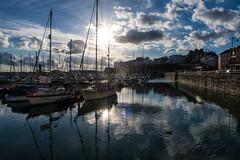 Ramsgate Marina (@bill_11) Tags: isleofthanet ramsgate england kent places unitedkingdom gb